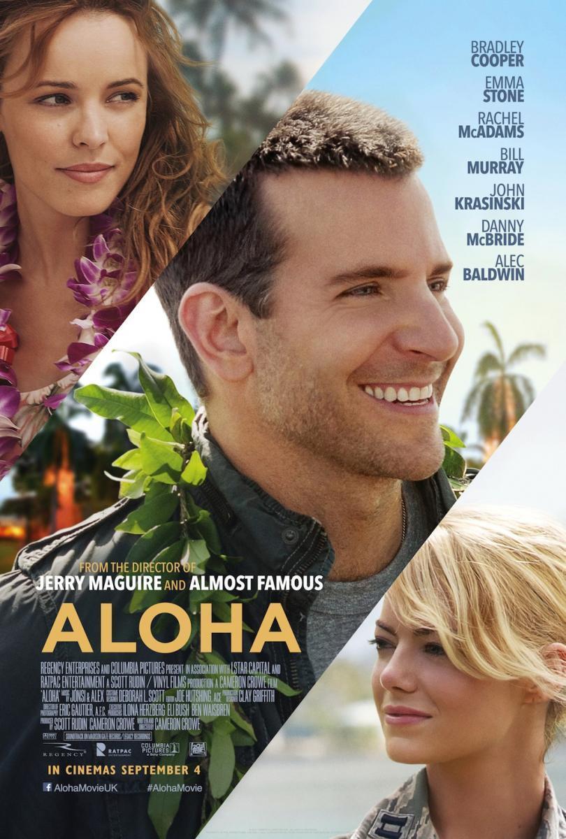 Últimas películas que has visto (las votaciones de la liga en el primer post) - Página 2 Aloha-683625110-large