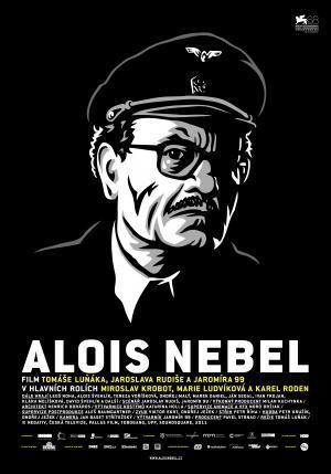 Cine y series de animacion - Página 14 Alois_nebel-508968633-large