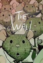Alok & Sevenn: The Wall (Music Video)