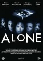 Alone, las pesadillas de un asesino