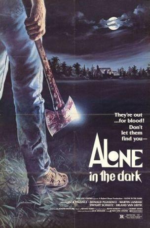 Las ultimas peliculas que has visto - Página 25 Alone_in_the_dark-885058458-large