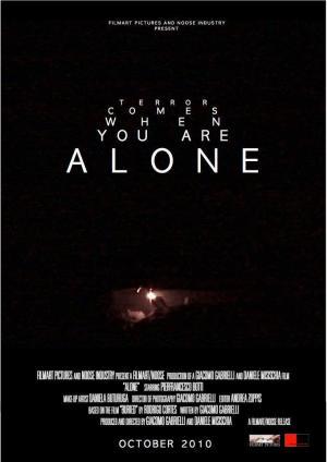 Alone (S)