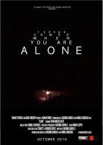 Solo (Alone) (C)
