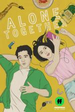Alone Together (Serie de TV)