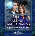 Along Came a Nanny (TV)