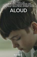 Aloud (C)