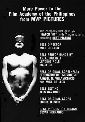 batch 81 movie