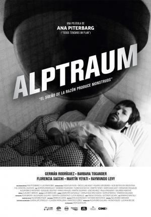 Allies Alptraum Trailer
