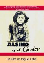 Alsino y el cóndor (Alsino and the Condor)