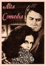 Alta comedia (TV Series)