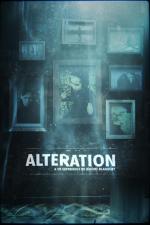Alteration (C)