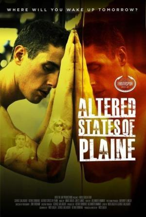 Altered States of Plaine