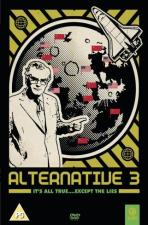 Alternative 3 (TV)