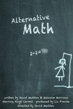Alternative Math (S)