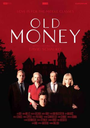 Old Money (Miniserie de TV)
