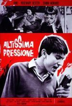 Altissima pressione