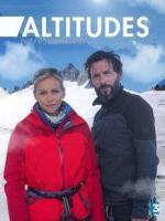 Altitudes (TV)