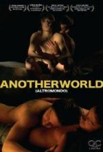 Altromondo (Anotherworld)