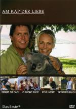 Am Kap der Liebe (TV)