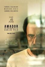 Amador (S)
