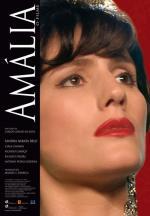 Amália, o filme