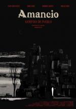 Amancio, vampiro de pueblo (C)