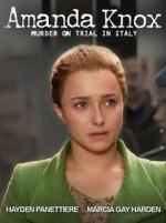 Amanda Knox: Murder on Trial in Italy (TV)