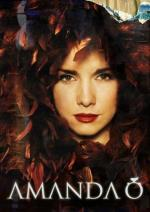 Amanda O (TV Series)