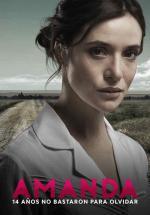 Amanda (Serie de TV)