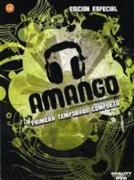 Amango (Serie de TV)