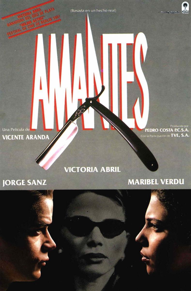 Cine Erótico. Top 5 - Página 2 Amantes-186766094-large