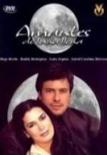 Amantes de Luna Llena (Serie de TV)