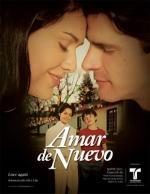 Amar de nuevo (Serie de TV)