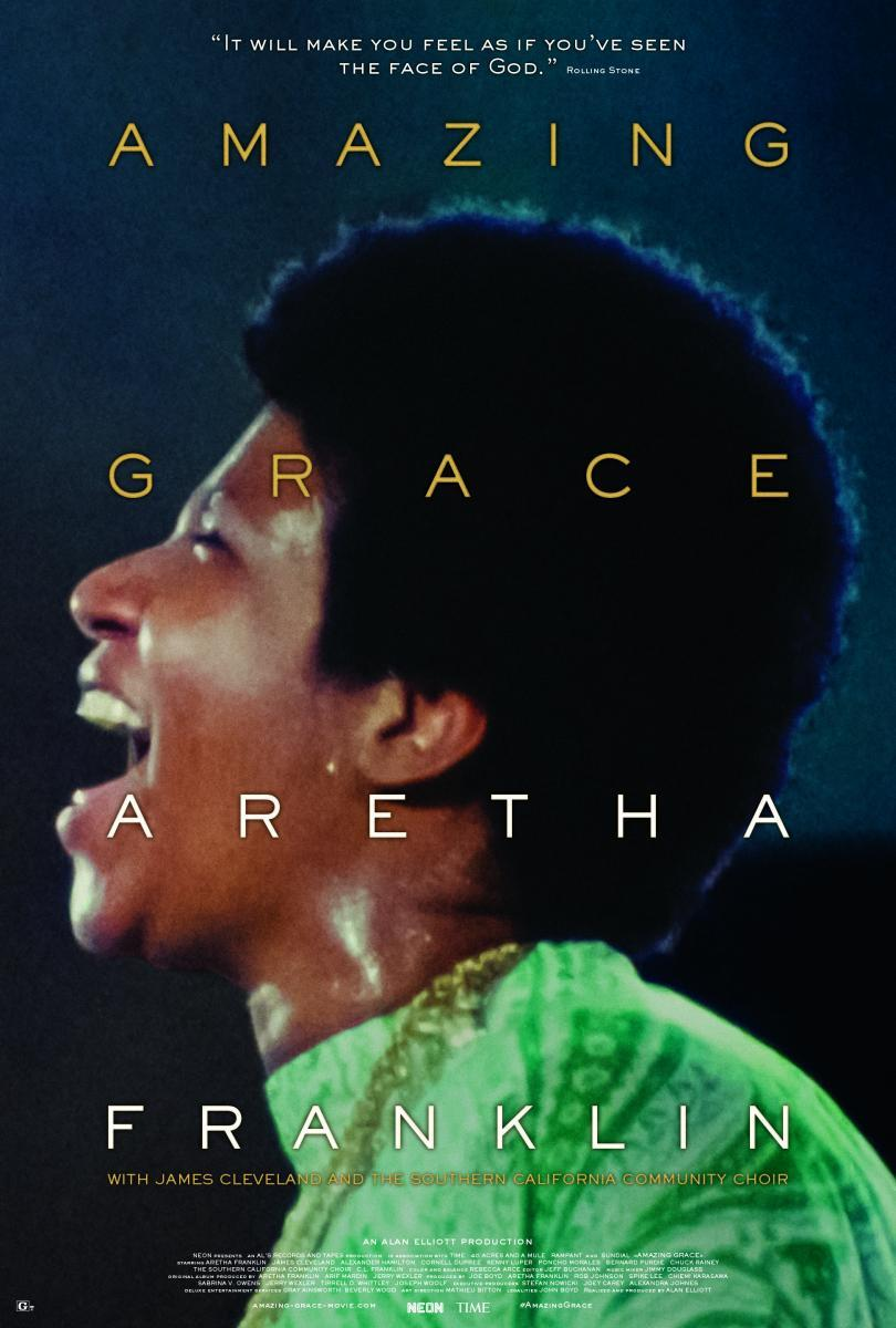 Amazing Grace (documental de Aretha Franklin que permaneció archivado durante más de 40 años) Amazing_grace-815000524-large