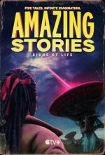 Amazing Stories: Signs of Life (TV)