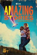 Amazing Stories: The Rift (TV)