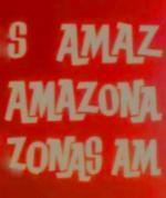 Amazonas, Amazonas (S)