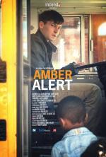 Amber Alert (TV)