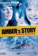 Amber's Story (TV)