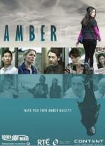 Amber (Serie de TV)
