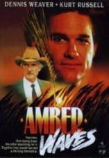 Amber Waves (TV)