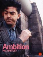 Ambition (C)