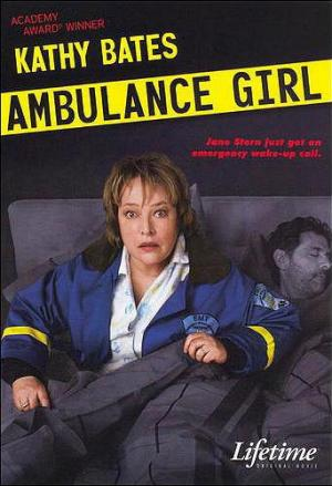 Ambulance Girl (TV)