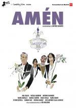 Amén (C)