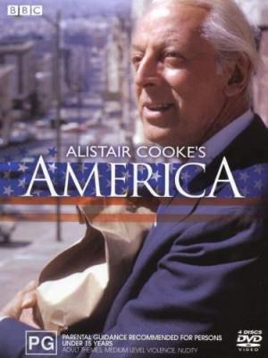America (TV Series)
