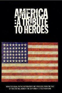 America: A Tribute to Heroes (TV)