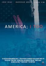 America; I Too (S)