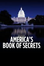 America's Book of Secrets (Miniserie de TV)