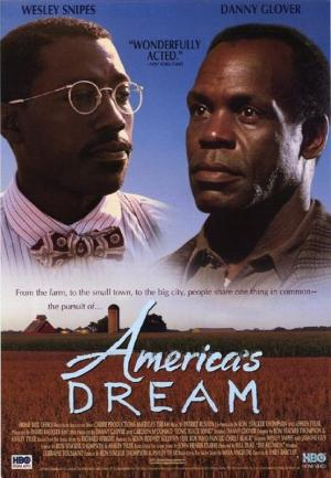 America's Dream (TV)