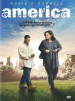 America (TV)